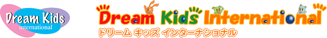 Dream Kids International